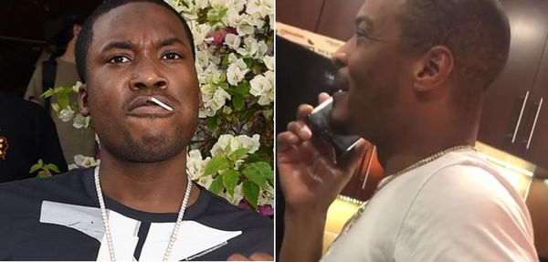 T.I. And Other Celebs React To Meek Mill Being Freed From Prison