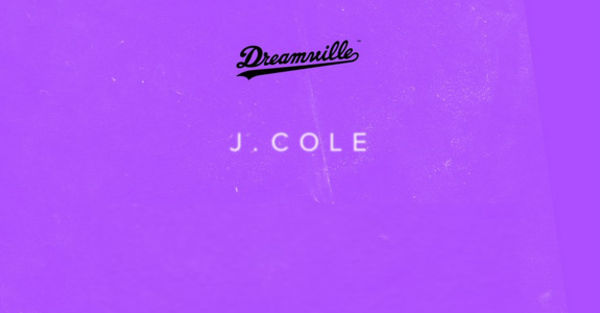 "J Cole Reveals ""KOD"" Album On 4-20; Smokepurpp Says He's Featured On It"