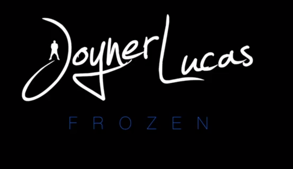 Joyner Lucas Reminds Us How Precious Life Is In New Song & Video