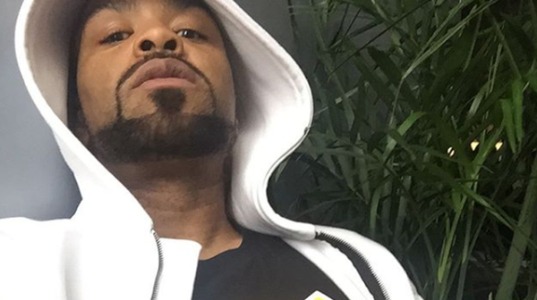 Method Man Says Atlanta Took New York's Spot In Hip Hop