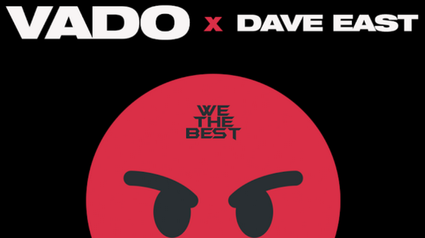 Nice For What? Vado & Dave East Keep Dropping Mean Freestyles
