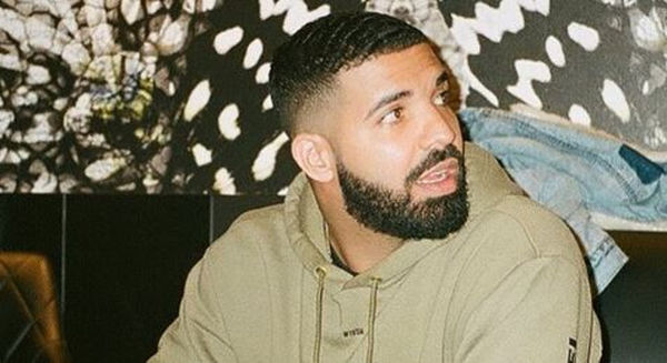 "Twitter Reacts To Drake's New Track ""Nice For What"""