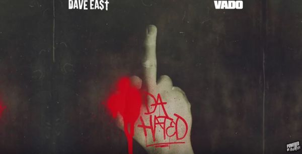 "Vado & Dave East Team Up For ""Da Hated"""