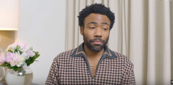 Donald Glover Ranks Kendrick Lamar Albums; Settles Beatles Vs. Migos