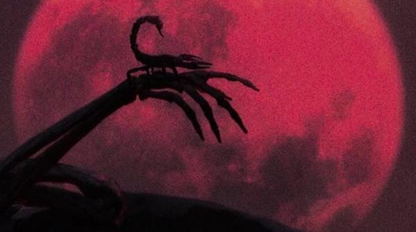 """Drake Says, """"I'm Upset"""" On New """"Scorpion"""" Single"""