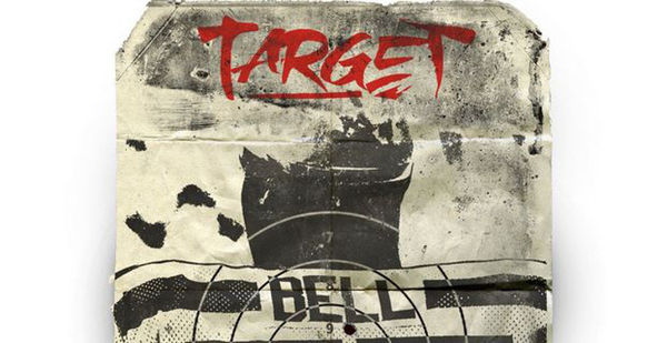 "Le'Veon Bell Targets Steelers In New Track ""Target"""