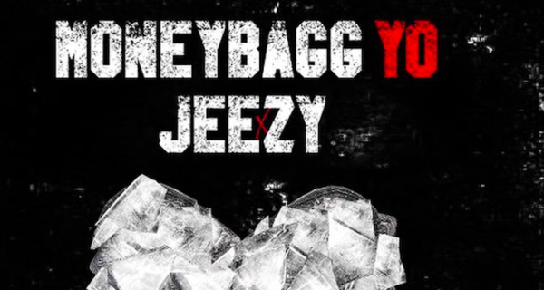 "Street Motivation: Jeezy Connects With Moneybagg Yo On ""February"""