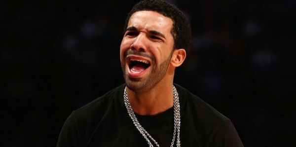 Drake Has Been Hit With Many Paternity Claims