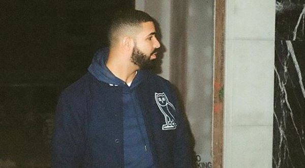"Drake Speaks On His Label Situation on ""Scorpion"""