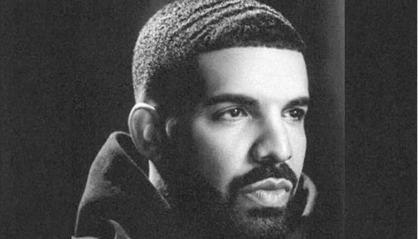 "Check The Tracklist For Drake's ""Scorpion"""