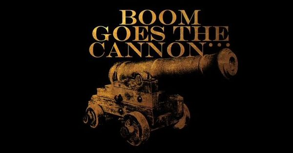 "New Unreleased Mobb Deep Song ""Boom Goes The Cannon"" Unearthed"