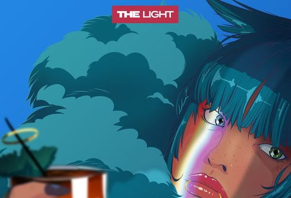 "Ty Dolla $ign & Jeremih Join Forces For ""The Light"" Single"