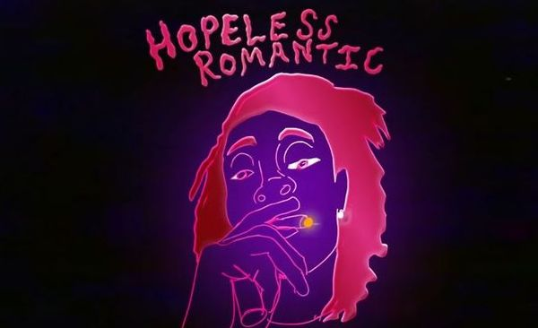"Wiz Khalifa Is A ""Hopeless Romantic"" On New Track With Swae Lee"