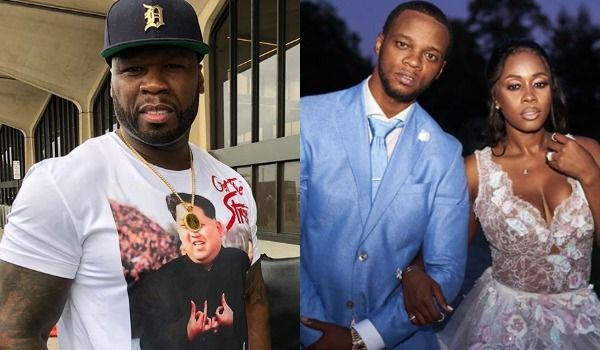 50 Cent Goes All Out On Papoose (& Blocks Remy Ma) After He Mentions Fif's Baby Mama