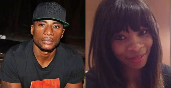 Charlamagne Addresses Charges He Raped His Wife