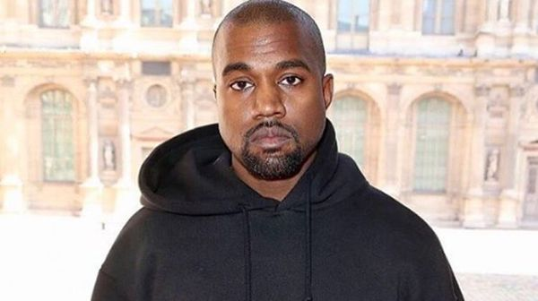 Kanye West Tweets About Having Suicidal Thoughts