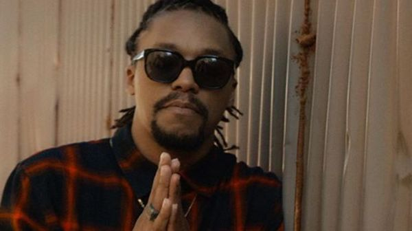 Lupe Fiasco Says He's the Most Blackballed Rapper Of All Time