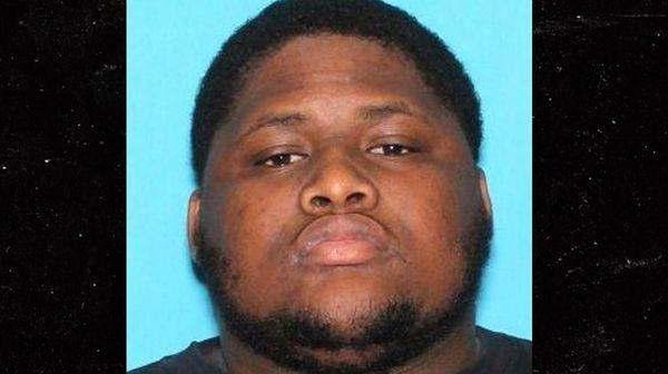XXXTentacion Murder Suspect Arrested In Georgia