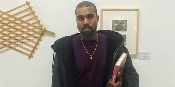Class Action Suit Against Kanye For Lying About 'TLOP''s Tidal Exclusivity Moves Forward