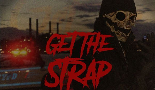 "Uncle Murda, Casanova, 6ix9ine & 50 Cent Suggest You ""Get The Strap"" For This New Record"
