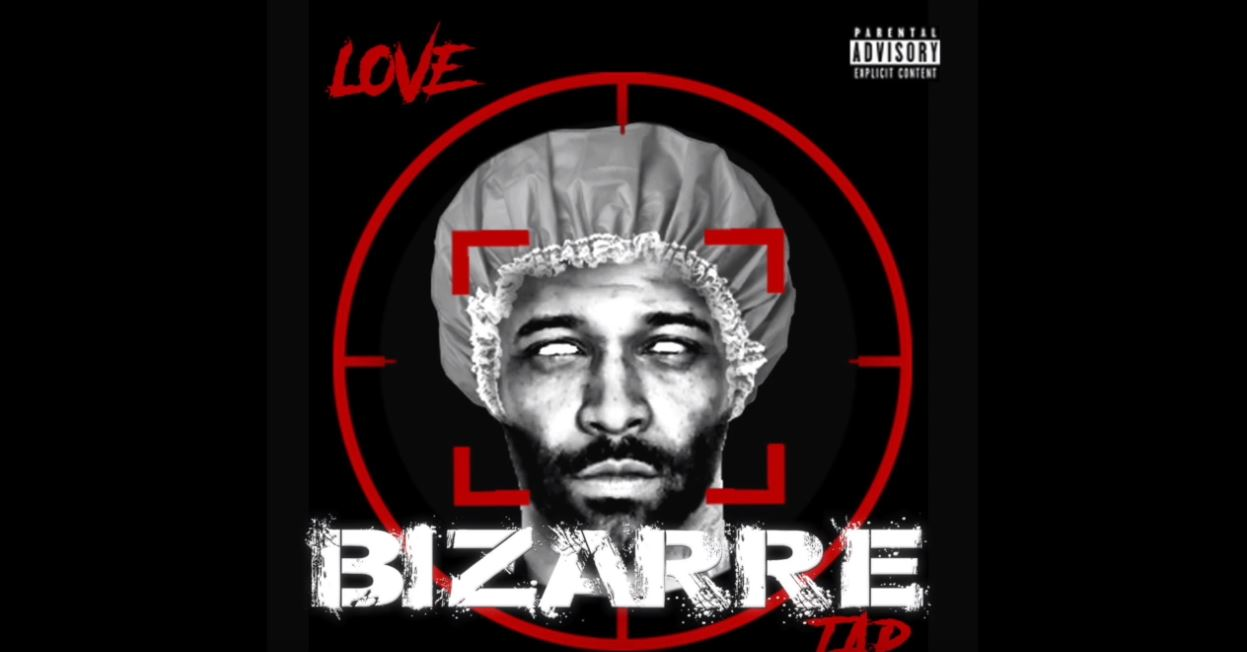 bizarre comes for joe budden and jay electronica on love tap