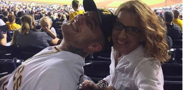 Mac Miller's Mom Breaks Silence With Tribute To Son