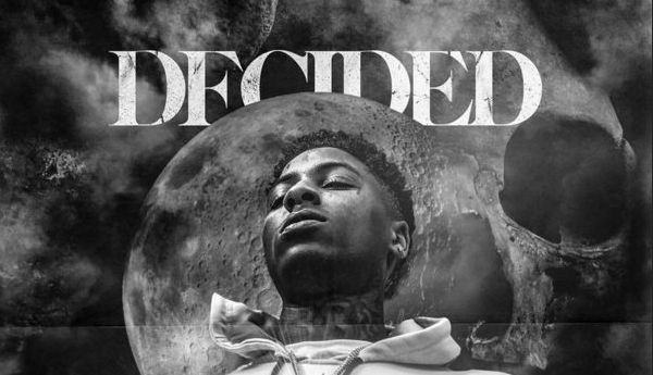 "NBA Youngboy ""Decided"" To Drop A Full-Length Project Before His Fourth EP"