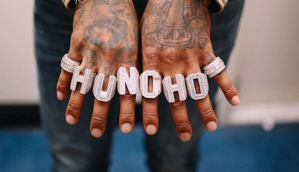 "Quavo's Debut Album ""Quavo Huncho"" Headed For Very Nice Opening Week"