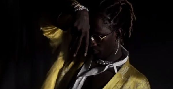 "Young Thug & Gunna Drop A Clean Visual For ""Dirty Shoes"""