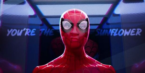 "Post Malone & Swae Lee Drop ""Sunflower"" Single For Upcoming Spider-Man Movie"