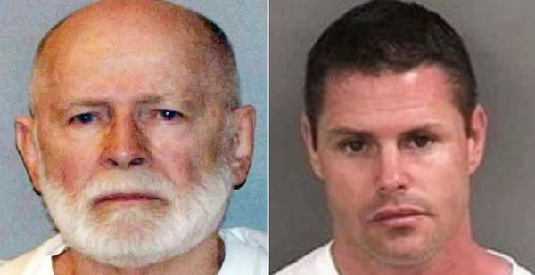 Whitey Bulger's Killer Tried To Remove His Tongue And Eyes