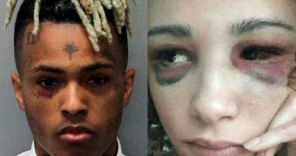 XXXTentacion's Family Worried Secret Recording Will Ruin His Grammy Chances