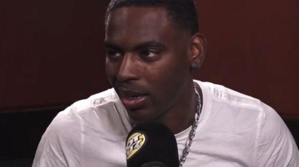 Young Dolph Speaks On How He Get Robbed Of A Fortune While At Cracker Barrel