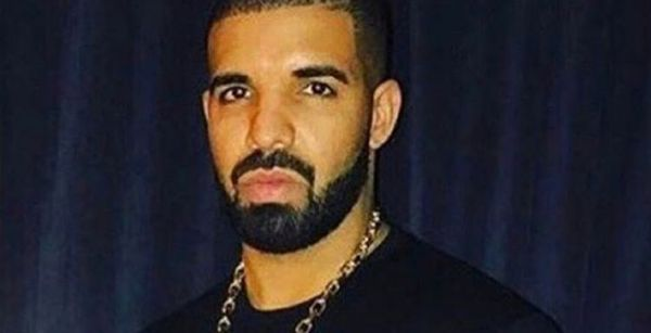 Drake Hires More Security As Kanye Keeps Going In