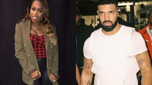 Remy Ma Says Drake Needs To Do More To Be Considered A Legend