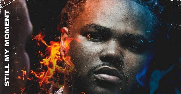 "Tee Grizzley Reminds Himself, ""It's Still My Moment"" - Listen now"