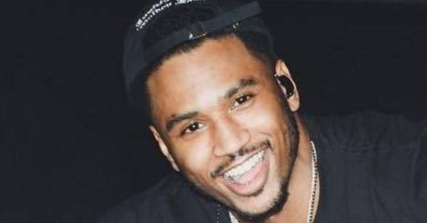 Trey Songz Releases Two New Albums For His Birthday