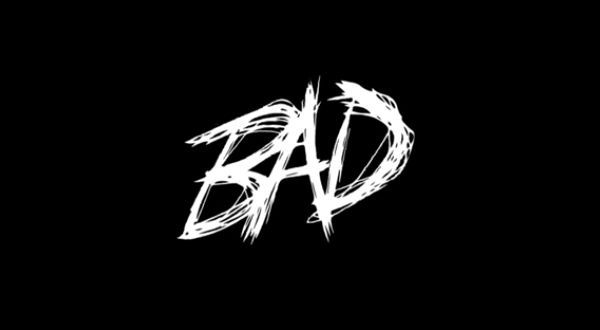 "XXXtentacion Gets First Posthumous Single Release With ""BAD!"""