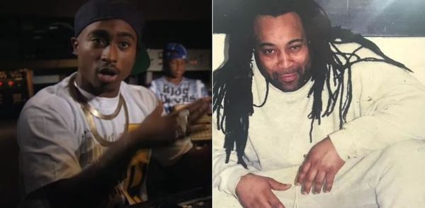 2Pac Quad Studios Shooter Dexter Isaac Says Pac Being Broke Led To Incident