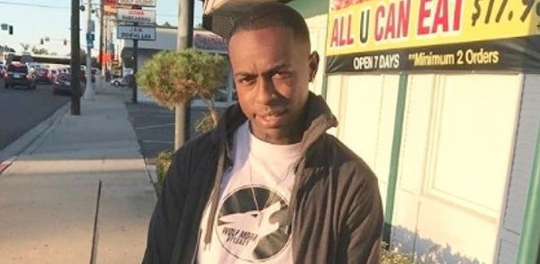 Director Of Blueface's 'Thotiana' Video Renardo Page Jr Shot & Killed In LA