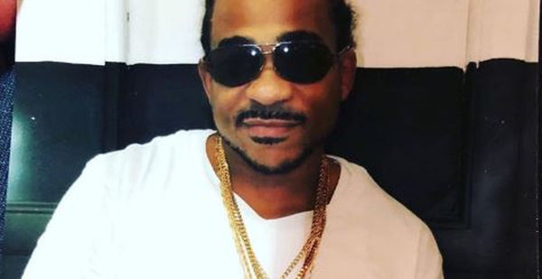 Max B Spits Freestyle; Changes Name