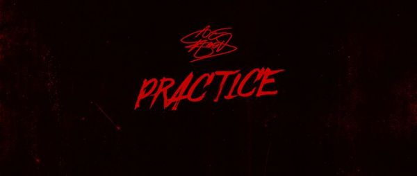 "Ace Hood Doesn't Skip ""Practice"" - His New Freestyle Is A Slam Dunk"