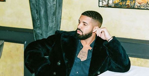 Details Of Drake's Las Vegas Residency Deal Revealed