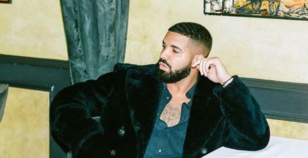 Details Of Drake's Las Vegas Residency Deal Revealed