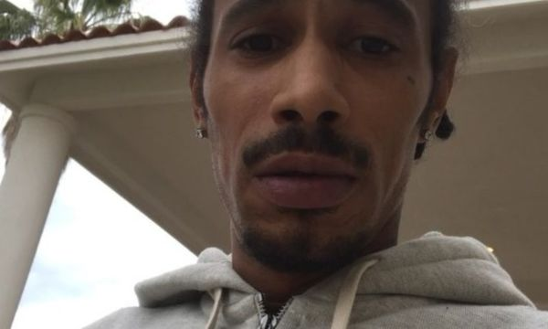 Layzie Bone Dragged Into Court For New Paternity Case