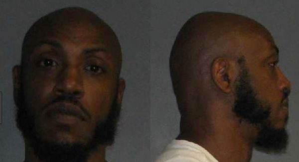 Mystikal's New Record Deal Could Get Him Out Of Jail