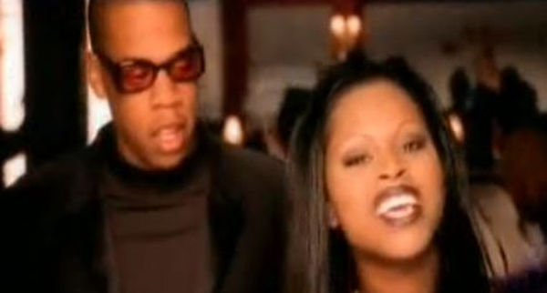 Nick Cannon Suggests JAY-Z Was With A 16-Year Old Foxy Brown