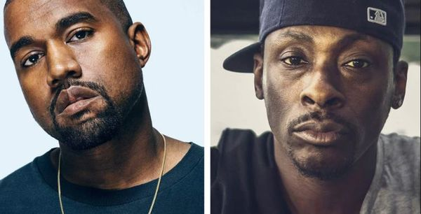 Pete Rock Insults Kanye West's Production Skills
