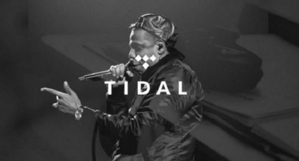 Tidal Responds To Multiple Criminal Accusations They Inflate Their Numbers