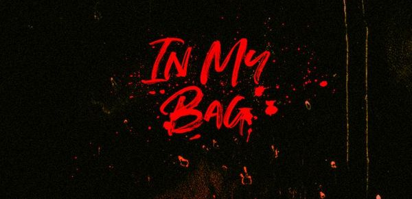 "Ace Hood Keeps The Stream Of Freestyle's Steady With ""In My Bag"""